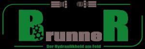 Brunner Hydraulik Service GmbH